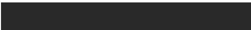 Entertainment CPA Nashville | Jason Moll Logo